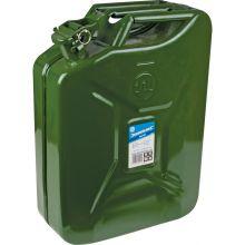 jerrican-us-20l-en-metal-special-carburant-jerrican-bateau-4x4