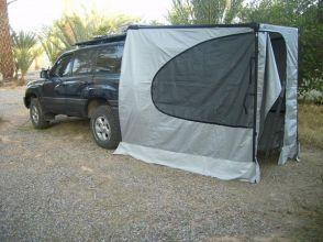 kit-3-cotes-auvent-arriere-james-baroud-store-4x4-tente-de-toit