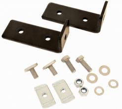 kit-de-fixation-auvent-sunseeker-250