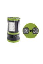 lampe-de-poche-lanterne-double-fonction