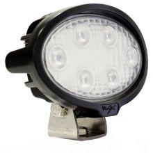 lampe-leds-ovale-visionx