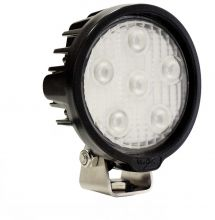 lampe-leds-rond-visionx