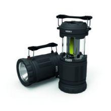 lampe-torche-projecteur-lanterne-led