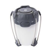 lanterne-lampe-repliable-pratique