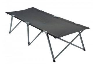 lit-de-camp-lit-de-camping-lit-d-appoint-pliable-aluminium