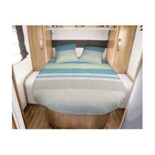 lit tout fait couchages pour tentes. Black Bedroom Furniture Sets. Home Design Ideas