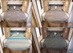 pi ces pour 4x4 camping car bateau quad rando equipement. Black Bedroom Furniture Sets. Home Design Ideas