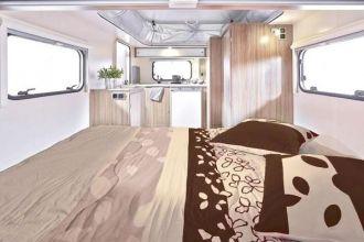 lit-tout-fait-polydon-savane-ensemble-de-lit