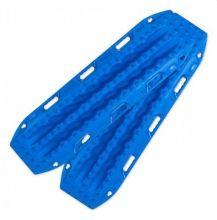 maxtrax-plaque-a-sable-desenlisement-neige-4x4-bleu