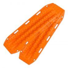 maxtrax-plaque-a-sable-desenlisement-neige-4x4-orange