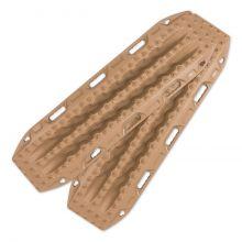 maxtrax-plaque-a-sable-desenlisement-neige-4x4-sable