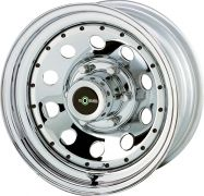 modular-jantes-chrome-4x4-off-road