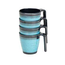 mug-melamine-granite-bleu