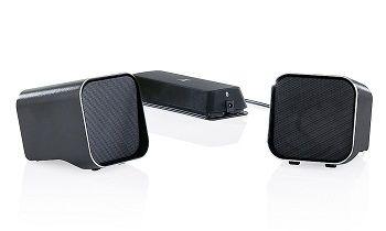 multimedia-tv-audio-barre-de-son-haut-parleur-bluetooth