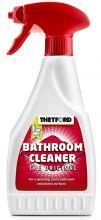 nettoyant-plastique-salle-de-bain-toilettes-flacon-vaporisateur-500-ml