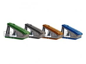 option-couleur-fibre-james-baroud-couleur-coque-tente-de-toit