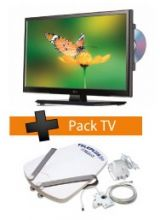 pack-antenne-et-tv-led-slim-moove-19-pouces-dvd-camping-car-camping