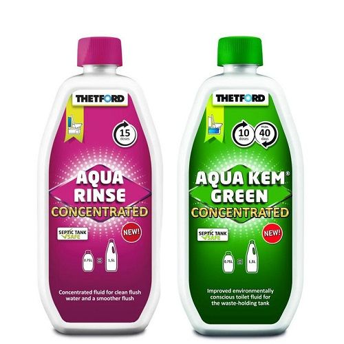 pack-aqua-kem-concentre-lavande-et-aqua-rinse-additif-toilette-wc-camping-car