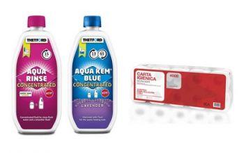 pack-aqua-kem-concentre-lavande-et-rinse-thetford-entretien-wc-camping-car-bateau-papier-hygienique