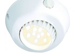 plafonnier-orientable-luminaire-eclairage-blanc