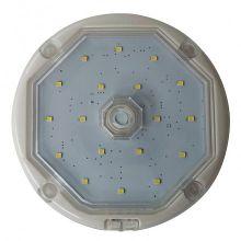 plafonnier-avec-detecteur-eclairage-luminaire