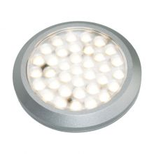 plafonnier-sensitif-eclairage-luminaire