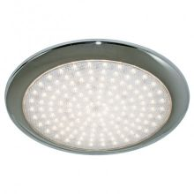 plafonnier-veilleuse-eclairage-luminaire
