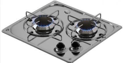 plan-de-cuisson-en-inox-2-feux