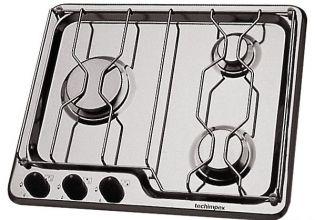 plan-de-cuisson-en-inox-3-feux