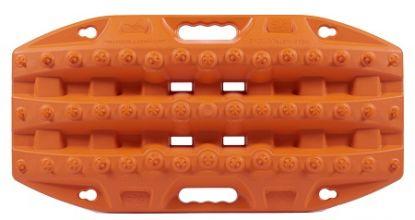 plaque-maxtrax-jaxbase-cric-hi-lift-plaque-de-desensablage-pour-4x4