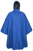 poncho-deluxe-accessoires
