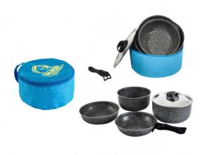 popote-cuisine-casserole-marmite-aluminium-ultra-compacte