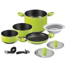 popote-cuisine-casserole-marmite-aluminium
