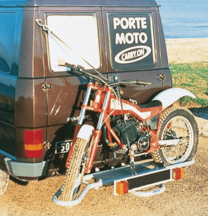 porte-moto-carry-on
