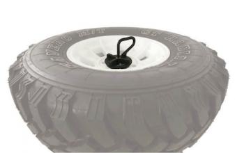 porte-roue-4x4-sur-plateforme-et-galerie-de-toit-rhinorack-support-de-roue-de-secours