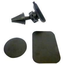 porte-telephone-accessoires-mobile-support-magnetique-universel