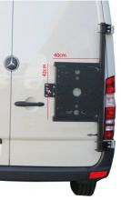 porte-tout-porte-roue-pour-mercedes-4x4-camping-car-sprinter