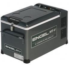 rEfrigErateur-engel-congElateur-mt35-32-litres-nouvelle-serie-v-black-avec-afficheur