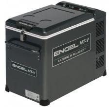 rEfrigErateur-engel-congElateur-mt45-40-litres-mt45-serie-v-black