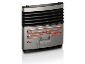 rEsistance-ultra-heat-pour-chauffage-electrique