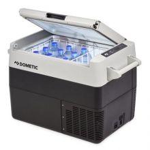 refrigerateur-045ac-dometic-congelateur-cff-frigo-4x4-frigo-camping-car
