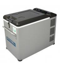 refrigerateur-engel-congelateur-mt45-40-litres-mt45-sans-afficheur