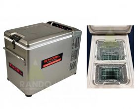 refrigerateur-engel-congelateur-mt45-platinium-combi-40-litres