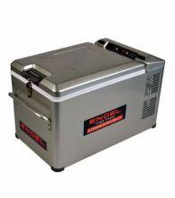 refrigerateur-engel-mt35-platinum