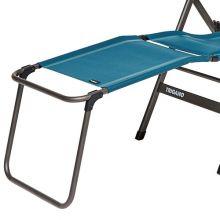 repose-pied-electra-trigano-pour-fauteuil-dossier-hautbasmatelasse
