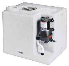 reservoir-eau-potable-polyethylene-avec-pompe-01