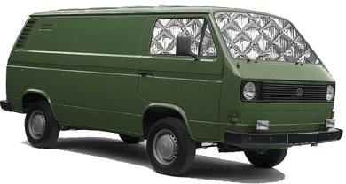 rideau-isolation-de-cabine-transporteur-t3