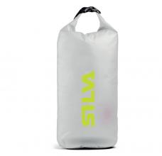 sac-etanche-de-rangement-silva-3-litres