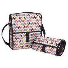 sac-refrigerant-picknick-packit-8l