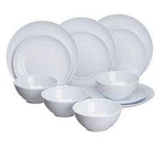 service-de-table-vaisselle-accessoires-equipement-service-vaisselle-bol-assiettes-cuisine-blanc
